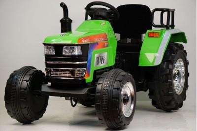 Спецтехника и грузовик для Вашего малыша