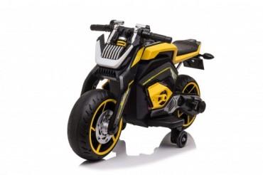 X111XX - процесс сборки мотоцикла