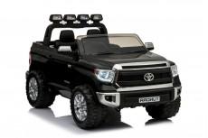 Детский электромобиль Toyota Tundra (JJ2255) черный